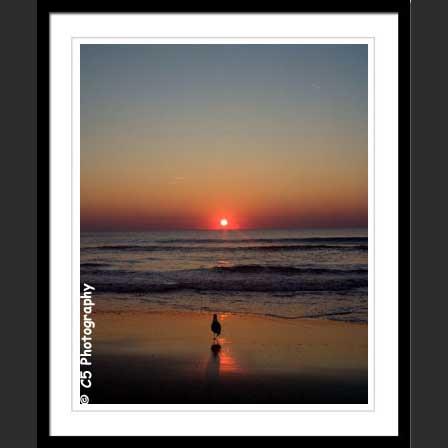 C5 Photography - Virginia Beach 002