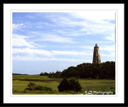 C5 Photography - Old Baldy Gallery