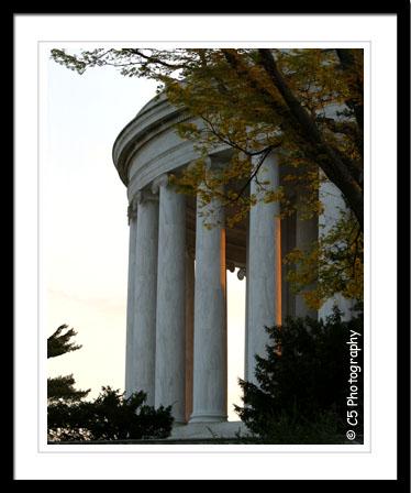 C5 Photography - Jefferson 001a