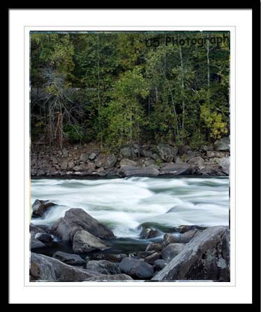 C5 Photography - New River Gorge, WVa 001g