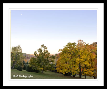 C5 Photography - Fall Country Scenic 023f